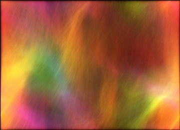 Nebulosity Zen Light thumbnail 000072_0.jpg